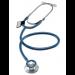 MDF Dual Head Stethoscopes