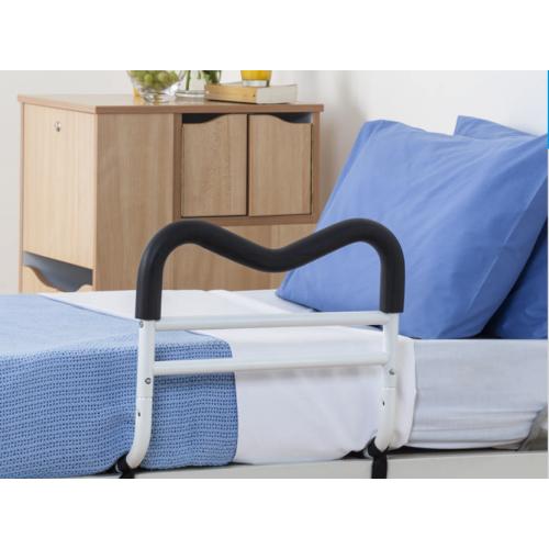 M Rail Bed Rail Hart Vision Group Mr400 Vitality Medical