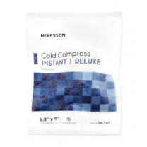 Performance Instant Cold Pack by Medi-Pak