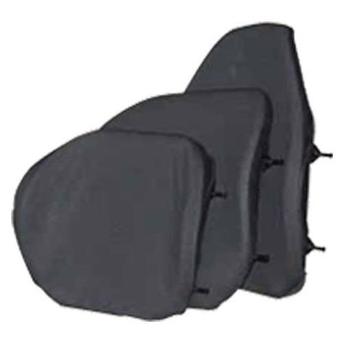 Matrx Elite Backrest