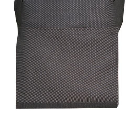 Privacy Flap for Matrx Backs