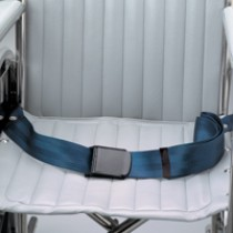 Posey Airline Buckle Belts