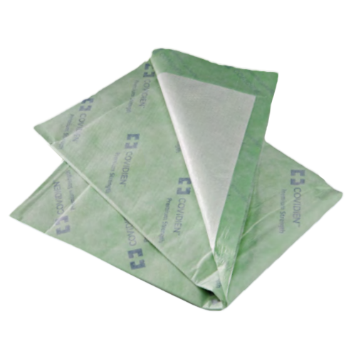 Wings Quilted PREMIUM STRENGTH Disposable Underpads