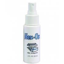 Coloplast Hex On Odor Antagonist