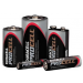 ProCell Professional Alkaline Batteries