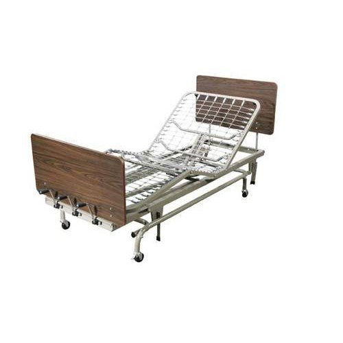 Long Term Care Hospital Beds