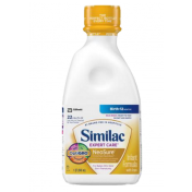 Similac Expert Care NeoSure Infant Formula with Iron - 1 Quart