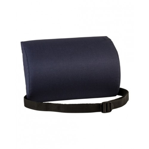 Luniform Lumbar Cushion