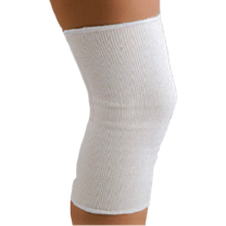 Knee Support Elastic