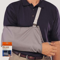 Surgical Appliance Cradle Arm Sling