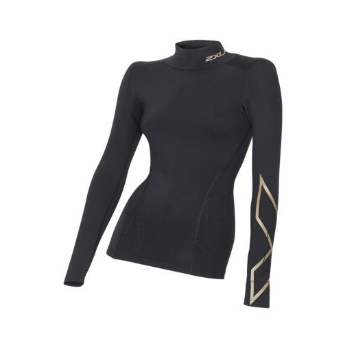 Women's MCS Thermal Compression Top