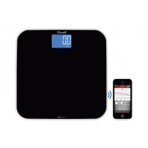 Escali SmartConnect Body Scale