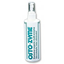 Richard C. Shelton Osto Zyme Odor Eliminator