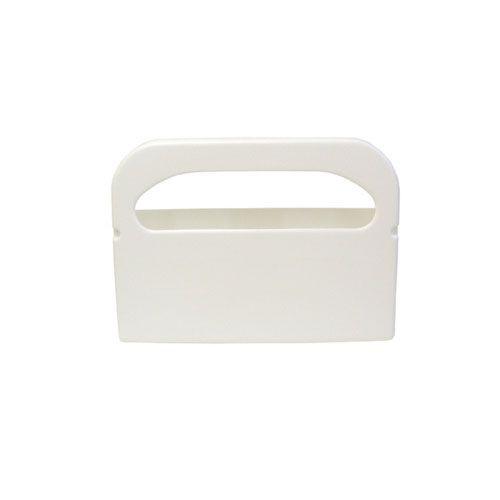 Health Gards® Dispensers