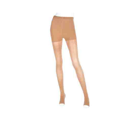 Mediven Plus Compression Pantyhose OPEN TOE 40-50 mmHg