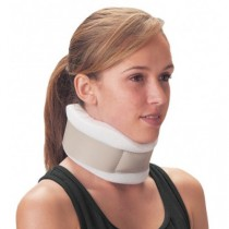PROCARE Universal Cervical Collar, Medium Density