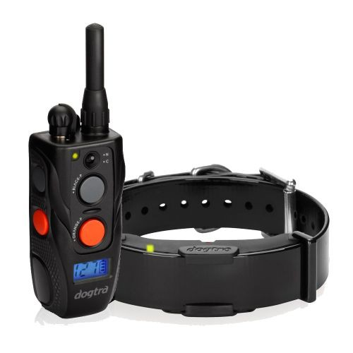 ARC 3/4 Mile Expandable Dog Remote Trainer