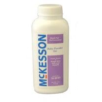 McKesson Baby Powder
