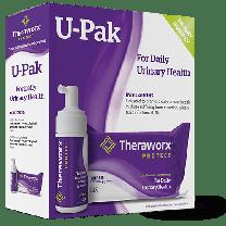 Theraworx Protect U-Pak