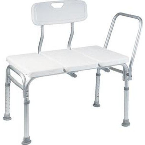 cardinal health transfer shower bench zchsbh06 85960