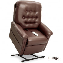 Heritage LC-358S Lift Chair | FDA Class II Medical Device*