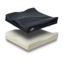 JAY BasicPRO Wheelchair Cushion