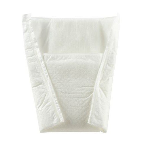 Manhood Absorbent Pouch