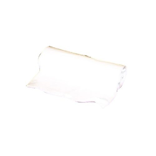 Tuff White Liners - 20 - 30 Gallon - Extra Heavy Duty