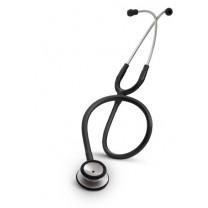3M Littmann Classic II SE Stethoscope