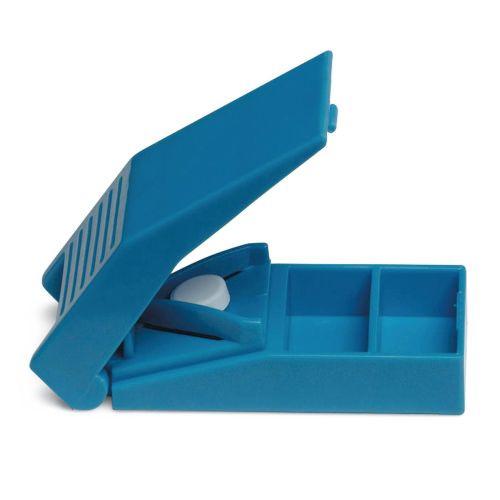plastic pill splitter fbc