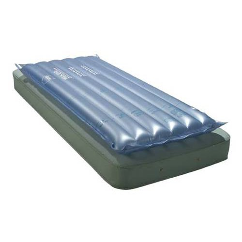 Premium Guard Water Mattress by Drive
