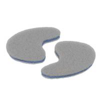 Silipos Foam Toe Separators