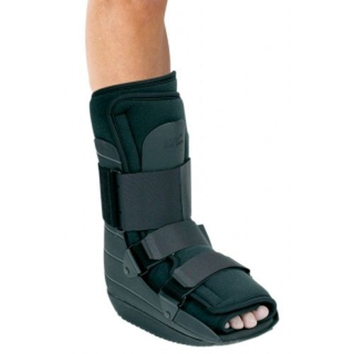 """Nextep Ankle Walker Contour """"Shortie"""", Left or Right Foot"""