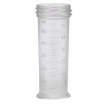 Similac VoluFeed Disposable Bottle
