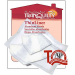 Tranquility ThinLiner Sheets - Light Absorbency