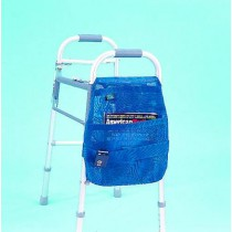 Walker Carry On Pouch
