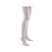 Futuro Anti-Embolism Thigh Length Stockings 18 mmHg