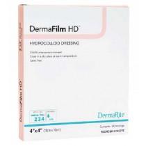 DermaFilm HD Box