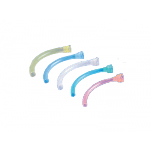 Portex Replacement Inner Cannula - Cuffed and Uncuffed Flex D.I.C.