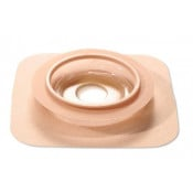 Convatec Natura Durahesive Moldable Skin Barrier with Accordion Flange