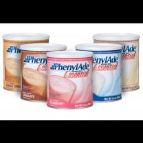 PhenylAde PKU Essential