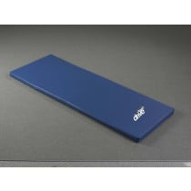 Safetycare Floor Mat with Masongard Cover