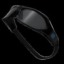 Senaptec Strobe Vision Therapy Training Goggles