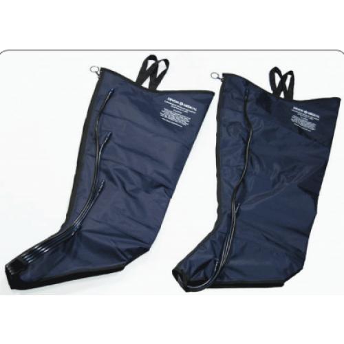 DEVON Lymphedema Compression Sleeves 4 Chamber Garments for CircuFlow 5150 & CircuFlow 5200