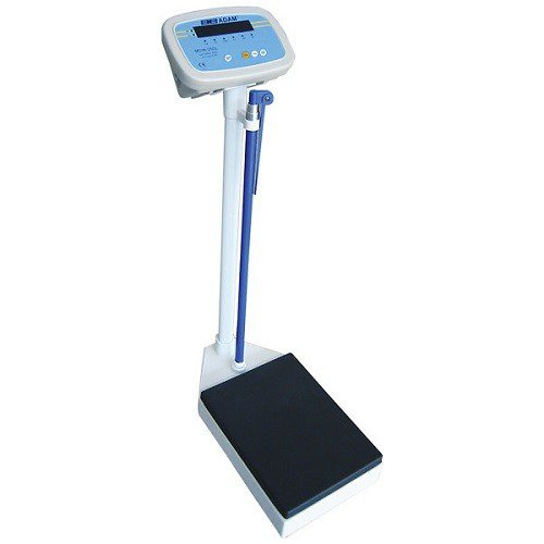MDW 250L Digital Physician Scale
