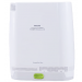 SimplyGo Mini Portable Oxygen Concentrator White