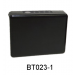 External Battery Replacment BT023-1