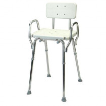 Eagle Health Hip Chair
