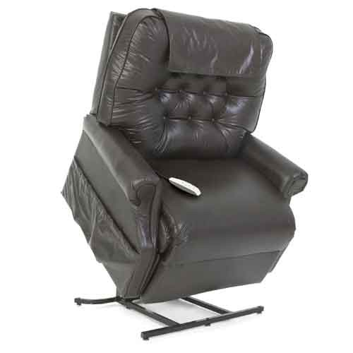 Heritage LC-358XXL Lift Chair