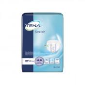 TENA Stretch Ultra Brief Heavy Absorbency